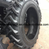 Agriculture Tyre 15.5-38 13.6-38 R-1 Bias Tyre with Good Quality