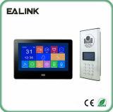 7inch Video Door Phone (M2307BCC+D21AD)