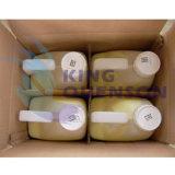 King Quenson Imazethapyr Herbicide Pesticide Imazethapyr 95% Tc (70% WP, 100 g/L SL)