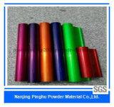 High Gloss Decorated Epoxy Powder Coating