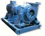 Hpk Power Plant Hot Water Pump