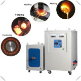 Steel Pipe Heat Induction Heating Equipment with High Quality