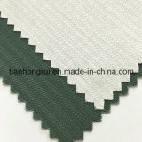 Cotton Flame Retardant Shrink-Resistant Tear-Resistant Heat-Insulation Fabric