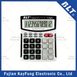 12 Digits Desktop Calculator for Home and Office (BT-2015)