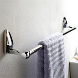 High Quality Hotel Style Stainless Steel Rack and Towel Bars