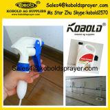 Insect Killer Trigger Sprayer, Hand Operated Sprayer