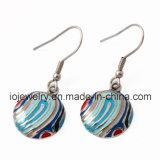 Elegant Design Handing Hoop Earring Jewelry