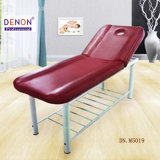 Modern Shampoo Bowl Bed (DN. M5019)