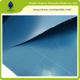 High Quality PVC Tarpaulin for Truck Cover Tb017