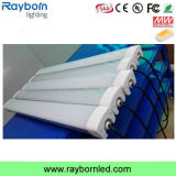 2FT 3FT 4FT 5FT LED Tri-Proof Light with IP65
