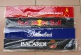 promotional bar mat