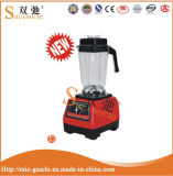 Professional New Design Duty Ice Blender