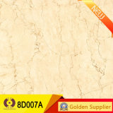 800X800mm Polished Glazed Marble Look Stone Floor Tile (8D007A)