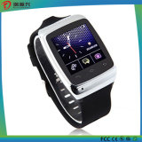 S15 Bluetooth Camera Watch Phone