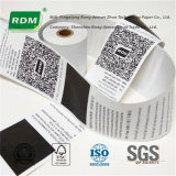 Thermal POS Paper Roll for POS Printers
