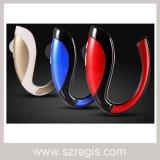 Wireless Bluetooth V4.0 Sports Headset Headphone Earphone