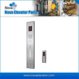 Elevator Car Operation Panel Hall Button Panel