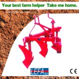 Agriculture Machines Tractor Plow 3 Point Mini Plow