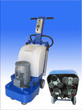 12 Heads Powerful Stone Floor Polishing Machine