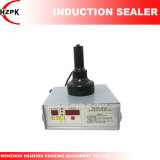 Dcgy-F200 Handheld Induction Sealer Sealing Machine From China