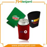 Fashion Neoprene Can Cooler with Printing Logo