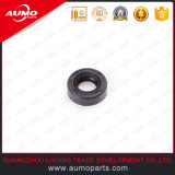 Minarelli Am6 Gearshift Shaft Oil Seal for Motorcycles Engine Parts