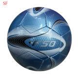 PVC Soccer Ball Full Printing Soccer Ball