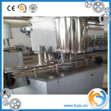 High Speed Operation Filling Capping Machine