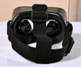 Factory Cheap Price Mini 3D Vr Glasses