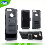 High Quality Mobile Phone Case for iPhone7 Plus