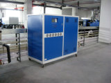 30p Automatic Water Chiller for Carbonated Drinks
