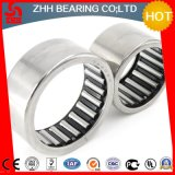 High Performance Ta4020 Needle Bearing with Full Stock in Factory