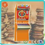 Big Sale Super V+Coldfire Gambling Table Slot Game Machine