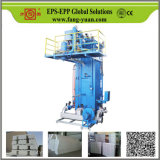 Fangyuan Polystyrene Making Machine Concrete Hollow Blocks Molds with Design