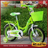 Low Cost Kids Dirt Bike Bicycle for Children