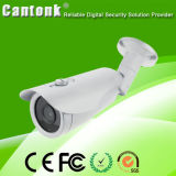 Digital Camera 1080P HD Security CCTV Camera (AHD/CVI/TVI)