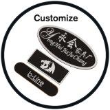 Custom Reflective Aluminum Traffic Sign
