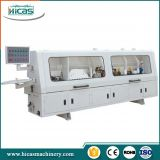 Excellent Services Easy Operation Edge Banding Machine