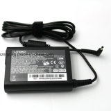 Liteon PA-1650-80 65W Laptop Power AC/DC Adapter Charger for Acer Aspire S7-191