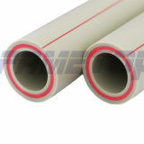 PPR-Gf-PPR Pipe for Hot and Cold Water