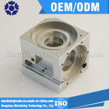 High Precision Machining Parts / CNC Lathe CNC Precision Machining Parts