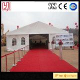 500 Guests Wholesale Stretch Used Cheap Wedding Marquee Party Tent for Sale