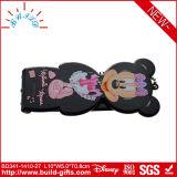 Disney Folding & Standing Brand Cosmetic Mirror