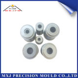 Plastic Metal Injection Mold Molding Part for Automotive Gear