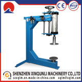 Stamping Wrapping Machine for Sofa Chair Upholstering
