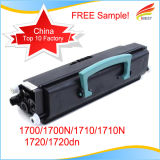 OEM Quality Compatible DELL 1700/1700n/1710/1710n 1720/1720dn Toner Cartridge DELL 310-5400 310-5402