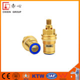 Quick Open in Ktchen  Faucet  Parts
