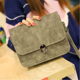 2017 Wholesale Lady′s Handbag New Product for Women′s (4517)