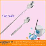Kitchen Tool Stainless Steel Spoon Price Measuring Spoon
