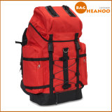 Multifunction Backpack Outdoor Travel Sports Mountain Shoulers Bag